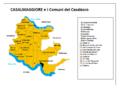 CASALMAGGIORE E IL CASALASCO - PIANTINA.png