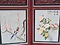 CC-Candyji-善化慶安宮文物館9 3.0.jpg