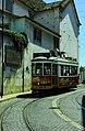 CCFL547@St.ªLuzia(2012).jpg