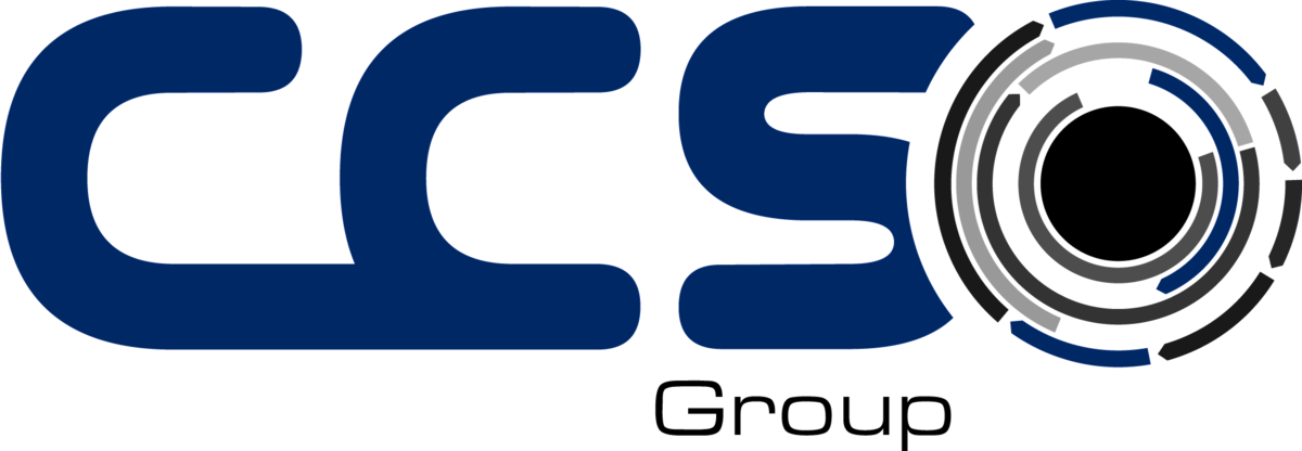 CCS Gruppe – Wikipedia