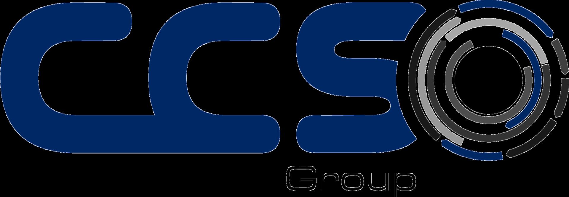 ccs gruppe � wikipedia