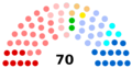 CDSeineMaritime 2021.png