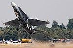 CF-188 Hornet - RIAT 2018 (43887599011).jpg