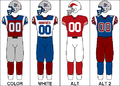 CFL Jersey MTL 2009.png