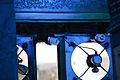 CFLs ventilators (3166868858).jpg