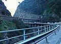 CFhifa شفة - panoramio.jpg