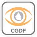 CGDFCDMX.png