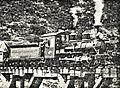 CGR Type B, SAR Class NG8.jpg