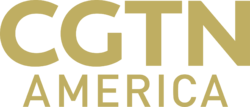 CGTN-America Logo.png