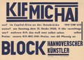 CH-000957-X-40351 Schwitters.tif