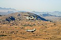 CH-46 TRAP Afghanistan, 2004.jpg