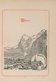 CH-NB-200 Schweizer Bilder-nbdig-18634-page067.tif