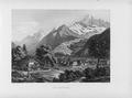 CH-NB-Album -Mit schweizerischen und ausländischen Ansichten--nbdig-18629-page175.tif
