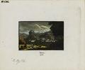 CH-NB-Schweiz-18671-page049.tif