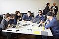 CH-NB-Swiss Open Cultural Hackathon 2015-Picture-033.jpg
