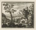 CH-NB - -Landschaft- - Collection Gugelmann - GS-GUGE-2-g-77-1.tif