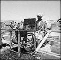 CH-NB - Afghanistan, Pol-i-Khomri (Puli Khumri, Pul-i-Kumri)- Menschen - Annemarie Schwarzenbach - SLA-Schwarzenbach-A-5-20-139.jpg