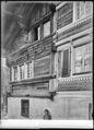 CH-NB - Bönigen, Haus, vue partielle extérieure - Collection Max van Berchem - EAD-6657.tif