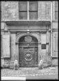 CH-NB - Genève, Maison Pictet, Porte, vue d'ensemble - Collection Max van Berchem - EAD-8691.tif
