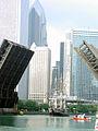 CHICAGO'S TALL SHIP FESTIVAL DVIDS1074436.jpg