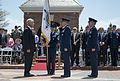 CJCS retires TRANSCOM Commander 140505-D-KC128-462.jpg