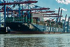 CMA CGM Kerguelen, Container Terminal Burchardkai, Hamburg (P1080471).jpg