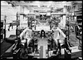 CMM LAYOUT ROOM MACHINERY Dearborn, MI HAER MI-356-37.jpg