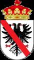 COA Duke of Soria.png