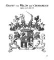 COA Wallis auf Carrigmhaim Tyroff AT.png