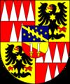 COA cardinal AT Dietrichstein Franz Seraph2.png