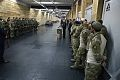 CORD ukrainian special police training 4.jpg