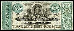 CSA-T21-USD 20-1862.jpg