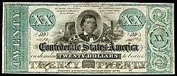 CSA-T21-$20-1862.jpg