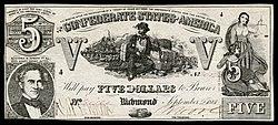 CSA-T37-USD 5-1862.jpg