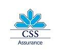 CSS Assurance.jpg
