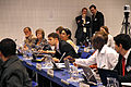 CTBT Intensive Policy Course Executive Council Simulation (7635560730).jpg