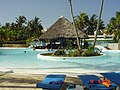 CUBA - Varadero - Hotel Melia - Piscina - panoramio.jpg