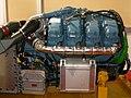 CV90120-04.jpg