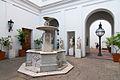 Cabildo y Reales Cárceles 03.jpg
