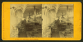 Cabin of steamer Milwaukee, by Whitney & Zimmerman.png