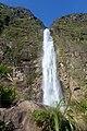Cachoeira Casca d'Anta (3904).jpg
