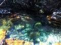Cachoeira Loquinhas Chapada dos Veadeiros Bakurikukua(01).tif