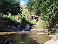 Cachoeira Santa Branca - panoramio (1).jpg