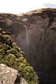 Cachoeira da fumaca 3.jpg