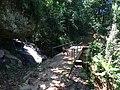 Cachoeiras de Macacu - State of Rio de Janeiro, Brazil - panoramio (34).jpg