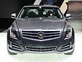 Cadillac ATS 2013-03-05 Geneva Motor Show.jpg