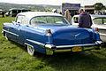 Cadillac Sedan deVille Rear (1956).jpg