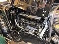 Cadillac V16 Coupe (38597851266).jpg