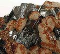 Calcite-Polybasite-Stephanite-denv08-22b.jpg