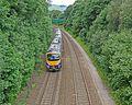 Caldervale Line (28366421642).jpg